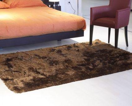 Alfombras - Limpieza de alfombras de lana ...