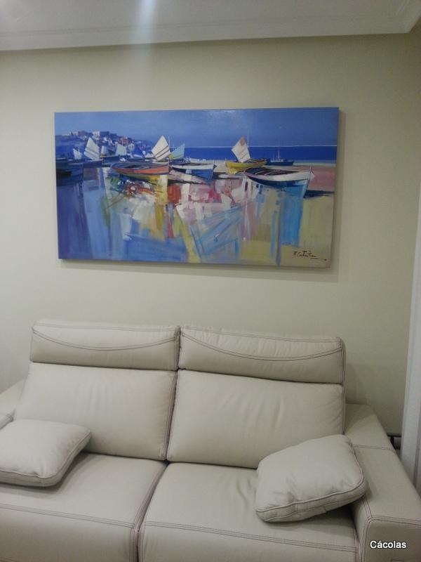 Apartamento en san lorenzo - Sofas gijon ...