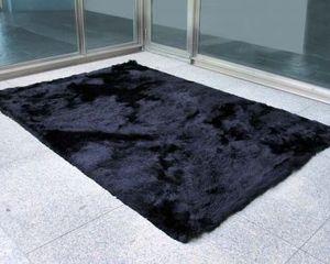 Allfombras pelo acrílico, tacto muy suave