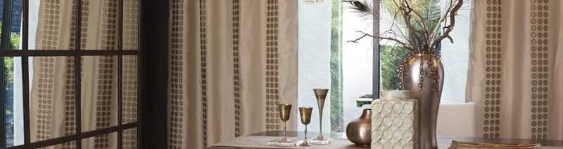 Cacolas - Interiorismo - Cácolas muebles, tienda de muebles ,decoración e interiorismo en Gijón, Asturias