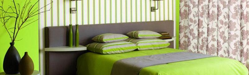 Cacolas - Papel pintado y telas - Cácolas muebles, tienda de muebles ,decoración e interiorismo en Gijón, Asturias
